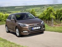 2015 Hyundai New Generation i20, 7 of 20