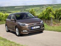 2015 Hyundai New Generation i20, 7 of 20
