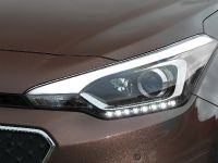 2015 Hyundai New Generation i20, 10 of 20