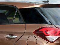 2015 Hyundai New Generation i20, 12 of 20