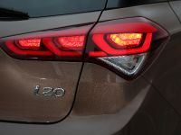 2015 Hyundai New Generation i20, 13 of 20