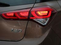 2015 Hyundai New Generation i20, 13 of 20