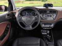 2015 Hyundai New Generation i20, 16 of 20