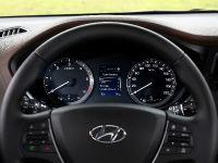 2015 Hyundai New Generation i20, 17 of 20