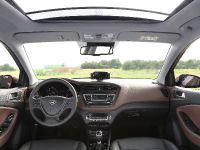 2015 Hyundai New Generation i20, 18 of 20