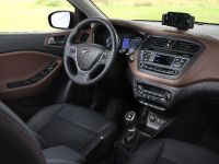 2015 Hyundai New Generation i20, 19 of 20