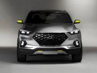 2015 Hyundai Santa Cruz Crossover Truck Concept, 1 of 13