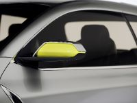 2015 Hyundai Santa Cruz Crossover Truck Concept, 8 of 13