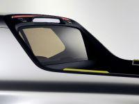2015 Hyundai Santa Cruz Crossover Truck Concept, 10 of 13