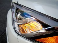 2015 Hyundai Sonata Eco, 3 of 3