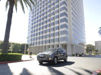 2015 Hyundai Tucson, 4 of 9