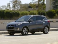 2015 Hyundai Tucson, 5 of 9