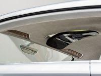 thumbnail image of 2015 Hyundai Vision G Coupe Concept