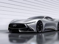 2015 Infiniti Concept Vision Gran Turismo, 1 of 15