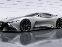 2015 Infiniti Concept Vision Gran Turismo, 2 of 15