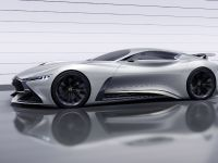 2015 Infiniti Concept Vision Gran Turismo, 4 of 15