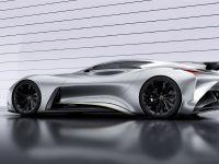 2015 Infiniti Concept Vision Gran Turismo, 7 of 15