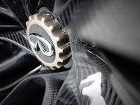 2015 Infiniti Concept Vision Gran Turismo, 15 of 15