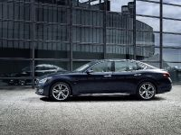 2015 Infiniti Q70 Facelift, 5 of 9