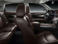 2015 Infiniti Q70 Facelift, 9 of 9