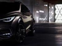 2015 Infiniti QX30 Concept, 23 of 31