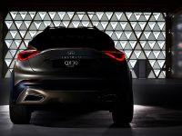 2015 Infiniti QX30 Concept, 26 of 31