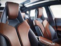 2015 Infiniti QX30 Concept, 29 of 31