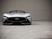 2015 Infiniti Vision GT Concept, 1 of 16