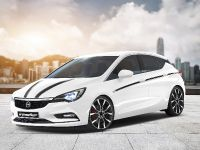 thumbnail image of 2015 Irmscher Opel Astra