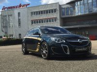 2015 Irmscher Opel Insignia is3 Bandit, 1 of 6