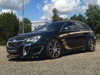 2015 Irmscher Opel Insignia is3 Bandit, 3 of 6