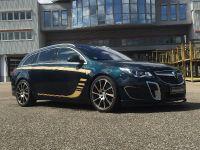 2015 Irmscher Opel Insignia is3 Bandit, 4 of 6