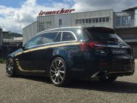 2015 Irmscher Opel Insignia is3 Bandit, 5 of 6