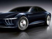 2015 Italdesign Giugiaro GEA Concept , 2 of 15