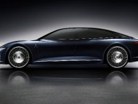 2015 Italdesign Giugiaro GEA Concept , 5 of 15