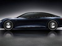 2015 Italdesign Giugiaro GEA Concept , 5 of 15