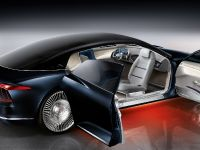 2015 Italdesign Giugiaro GEA Concept , 6 of 15