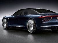 2015 Italdesign Giugiaro GEA Concept , 7 of 15