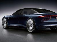thumbnail image of 2015 Italdesign Giugiaro GEA Concept