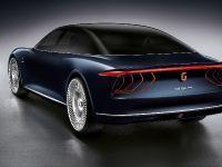 2015 Italdesign Giugiaro GEA Concept , 8 of 15