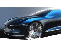 2015 Italdesign Giugiaro GEA Concept , 10 of 15