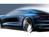 2015 Italdesign Giugiaro GEA Concept , 11 of 15