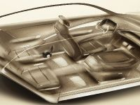 2015 Italdesign Giugiaro GEA Concept , 13 of 15