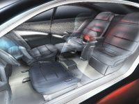 2015 Italdesign Giugiaro GEA Concept , 14 of 15