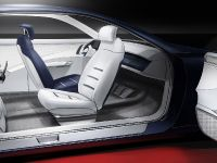 2015 Italdesign Giugiaro GEA Concept , 15 of 15
