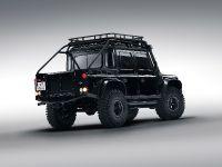 2015 Jaguar Land Rover James Bond Spectre Cars, 3 of 36