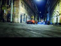2015 Jaguar Land Rover James Bond Spectre Cars, 10 of 36