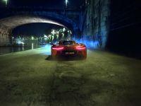 2015 Jaguar Land Rover James Bond Spectre Cars, 29 of 36