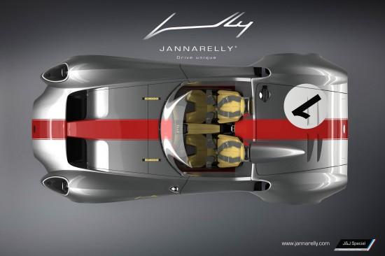 Jannarelly Design-1