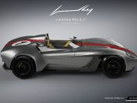 2015 Jannarelly Design-1 , 4 of 11